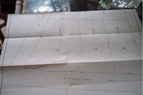 Imagem 1 de 6 de Casa Com 3 Dorms, Jardim Rancho Alegre, Santana De Parnaíba - R$ 869 Mil, Cod: 84500 - V84500