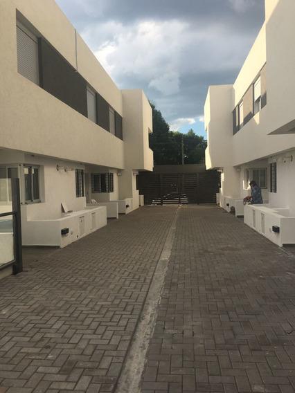 Vendo Duplex, En Carlos Paz