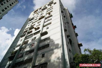 Rah 19-1034 Apartamentos En Venta Caricuao