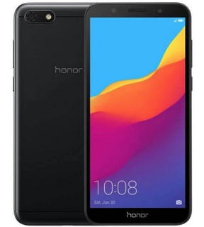 Huawei Honor 7s Android 8 Doble Sim 2gb Ram (105vrds)