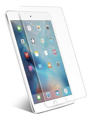 Protector De Pantalla Para iPad 2/3  Consulte Precio