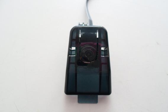 Placa Sensor Do Controle Remoto Da Tv Samsung Un32j4000ag Bn