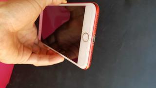 Vendo iPhone 7 Plus 128 Gb Seminovo