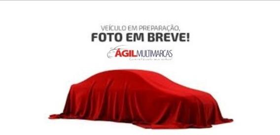 Volkswagen Gol G6 1.6 8v Flex 2013 4 Portas Prata Único Dono