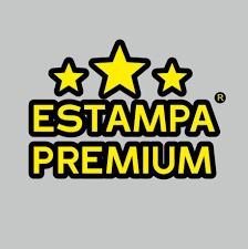 Imagem 1 de 1 de 800,000 Estampas Para Canecas, Camisetas, Quadros E Etc