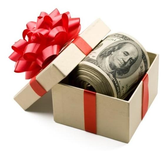 $$$ Prestamistas Privados En Todo Uruguay $$$