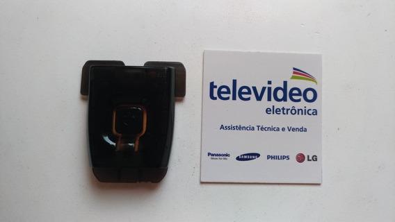 Placa Chave Power Tv 49 Lg 49lj5550