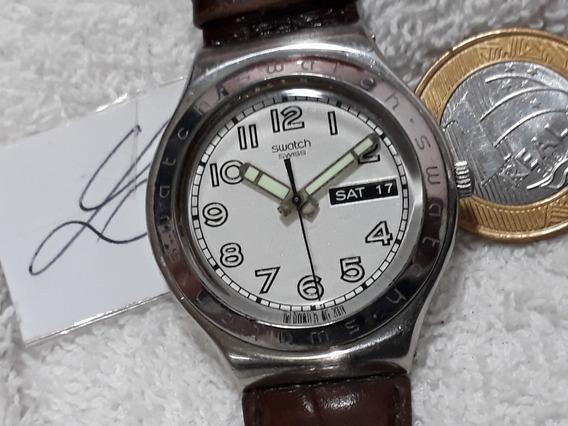 Relógio Swatch Irony !