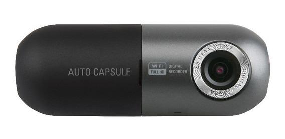 Câmera Filmadora Veicular, Cowon Aw1 , Gaja-tec