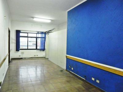 Conjunto Comercial, Cidade Jardim Cumbica, Guarulhos - A1055