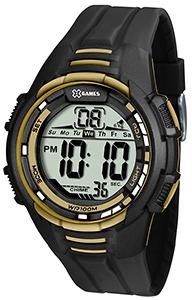 Relógio X-games Masculino Xmppd379 Bxpx