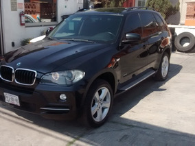Bmw X5 3.0 Sia Premium Exclusive 7 As At 2008