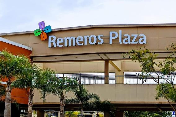 Tu Oportunidad De Entrar A Remeros Plaza Es Hoy