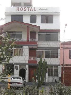 Venta Edificio