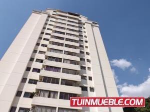 Apartamento En Venta La Trigaleña Cod 19-6672 Dgv