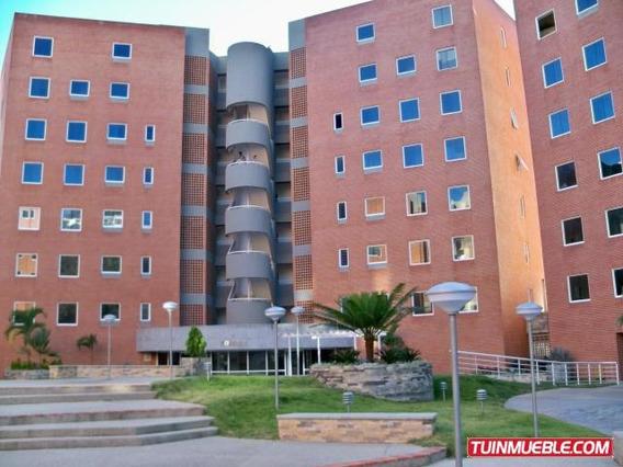 Apartamentos En Venta Cjm Co Mls #18-16713 04143129404