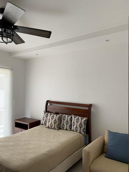 Venta De Casa 4 Habitaciones Residencial Aqua Cancún