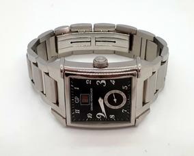 Relógio Girard Perregaux - Automático - Viitage