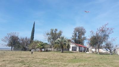 Casa Rural 33 Costas Del Yerbal