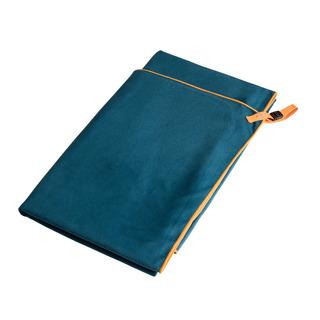 Toalla Drynow Towel Xxl Azul Lippi