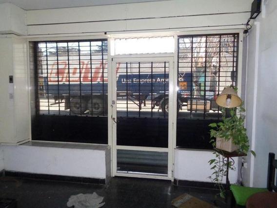 Local | Justo, Juan B. Avda Al 3400