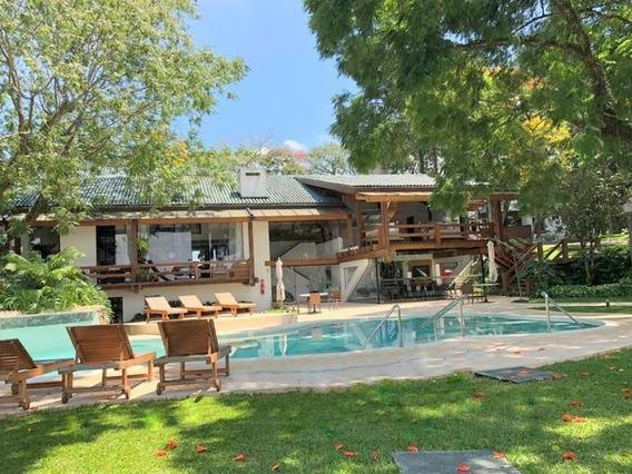 Loft Com 1 Dormitório Para Alugar, 80 M² Por R$ 3.520,00/mês - Le Grand Viana - Cotia/sp - Lf0005