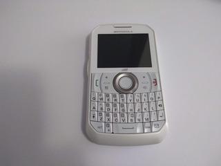Celular Nextel Motorola I485 - Defeito