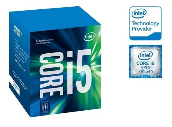Kit I5 7500 + B250m-plus + 2x8gb Ddr4 + Rtx 2060 6gb