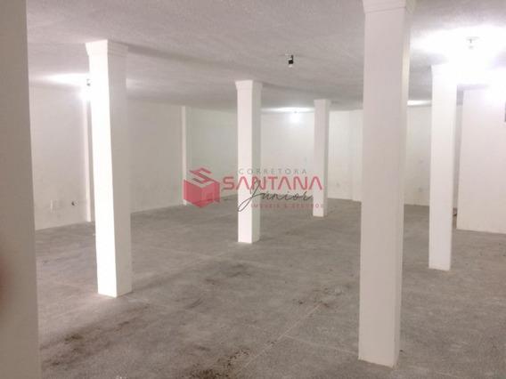 Grande Espaço Comercial Em Camaçari - 93150180