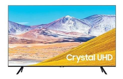 Imagen 1 de 1 de Sony Kd65xg7002 65 Inch 4k Ultra Hd Smart Led Television