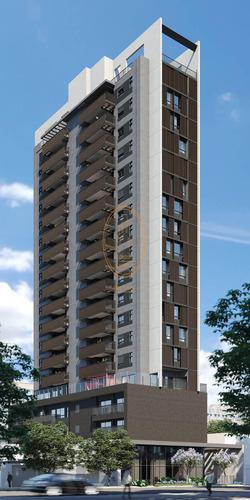 Apartamento  Com 3 Dormitório(s) Localizado(a) No Bairro Jardim Das Acácias Em São Paulo / São Paulo  - 12369:918858