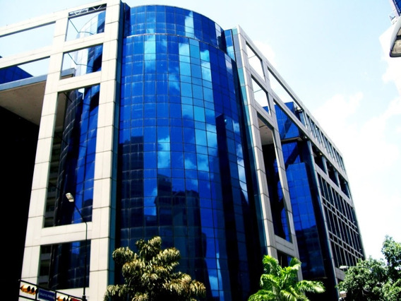 Centro Comercial Lido Lujosa Oficina
