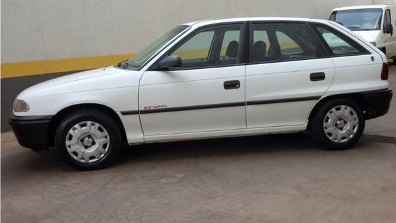 Astra Gls 2.0 Mpfi 95/95 - 1995