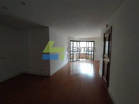 Imagem 1 de 15 de Apartamento - Jardim Vila Mariana - Ref: 9374 - V-867367