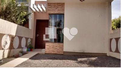 Casa - Vila Monte Carlo - Ref: 16850 - V-231944