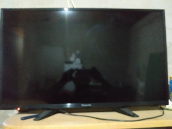 Vendo Uma Tv Led 32 Polegadas Valor R$ 1000