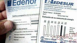 Pilar De Luz Edesur + Certificado Quilmes Varela Berazategui