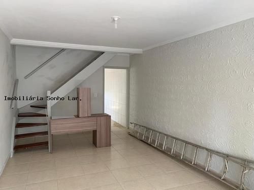 Imóvel Comercial Para Venda Em São Paulo, Vila Lageado, 2 Dormitórios, 1 Banheiro - 8583_2-937517