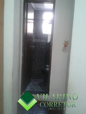 Apartamento Vendo Urgente Em Contagem - 1779v