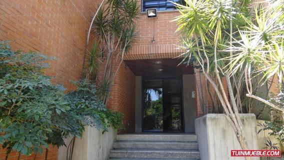 Apartamentos En Venta Mls #19-17274