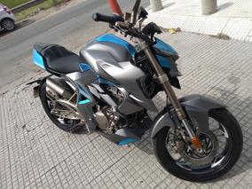Beta Zontes R310 Entrega Inmediata Motopier Km51