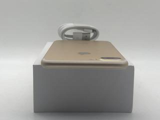 Apple iPhone 7 Plus 32gb Dourado Semi-novo