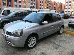 Clio Rs Dynamique 1.6 2008