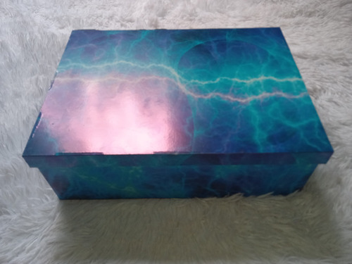 Imagem 1 de 5 de Box Mistery Loki