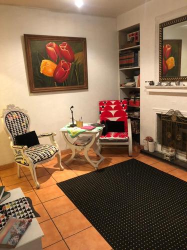 Imagen 1 de 17 de Amplio Depto. 1 Dormitorio, 1 Baño, Granliving Comedor Patio