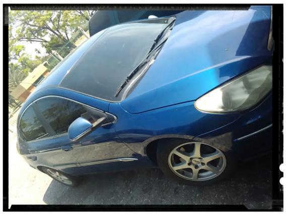 Chery Orinoco 2012 150 Mil Km En 3000