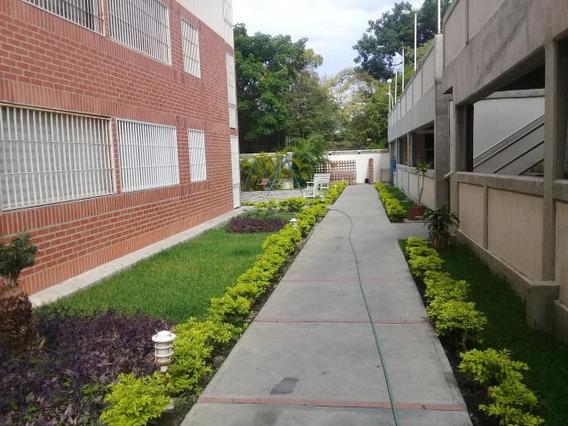 Apartamentos En Venta Residencia Sotavento Barquisimeto