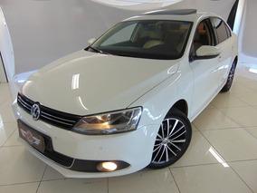 Volkswagen Jetta 2.0 Tsi 16v 4p (tiptr.) 2014