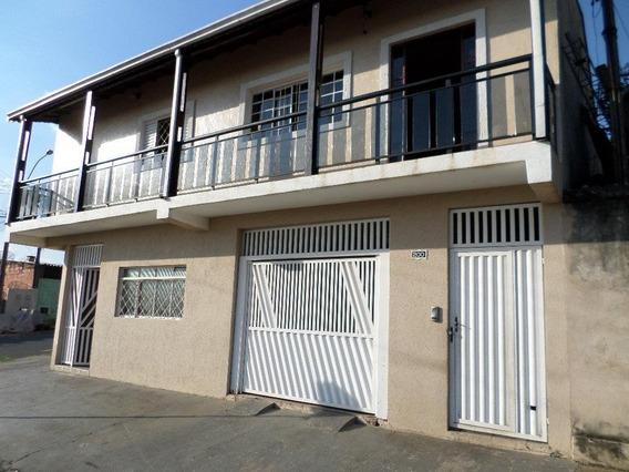 Casa À Venda, Santo Antonio, Rio Das Pedras - Ca1052