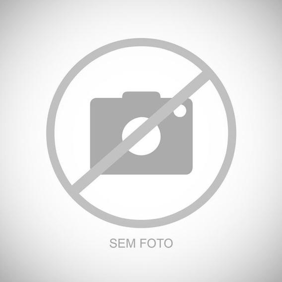 Kit De Pastilhas De Freio Dianteiro Freemont K68093323ab